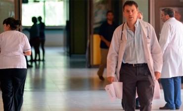 Nuevo plan de salud: Buscan trabar los juicios de pacientes a obras sociales
