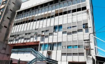 Círculo Médico: 408 acreedores reclaman deuda por más de 13 millones de pesos