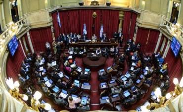 Un informe detalla cuánto cobran los legisladores nacionales