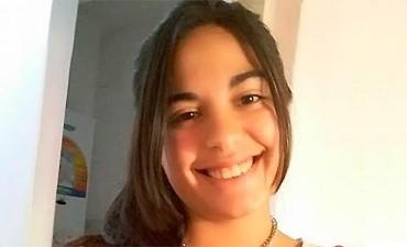 Piden remitir a juicio la causa por el crimen de Micaela García en Gualeguay