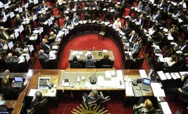 Lo que se juegan Cambiemos y el FpV en las elecciones legislativas