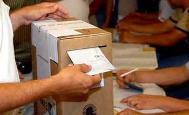 El Gobierno distribuirá $243 millones para la campaña electoral