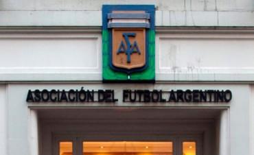 Se confirmaron los días para las jornadas 28 y 29 de Primera División