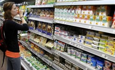 No repuntan ventas en supermercados, almacenes y autoservicios