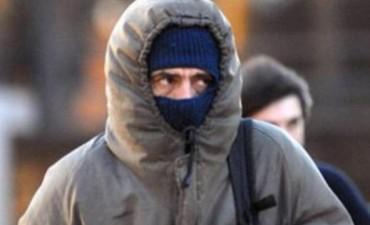 Pronostican mañanas frías con días soleados para el fin de semana