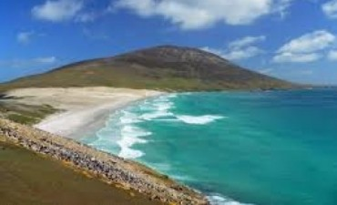 10 de junio: Día de la afirmación de los derechos argentinos sobre las Islas Malvinas