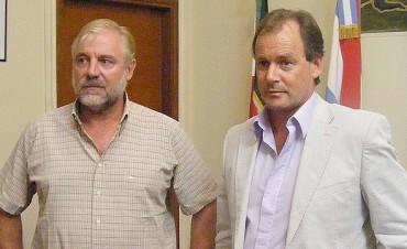 Efecto De la Rosa: renuncia masiva de funcionarios de UPCN