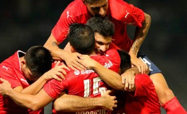 Primera División: ¿Peligra la fecha 28?