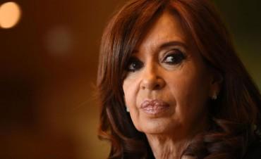 Cristina Kirchner y Florencio Randazzo: radiografía de un poder desparejo