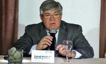IOSPER reclama por el abuso de precios de medicamentos de alto costo