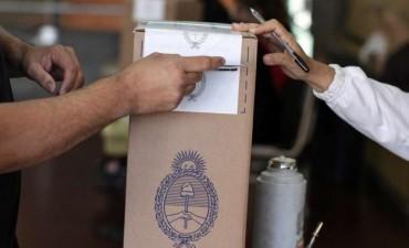 Organizar las elecciones le costará $ 5.100 millones al Estado