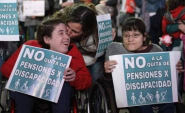 Las 10 medidas que Macri tuvo que dar marcha atrás