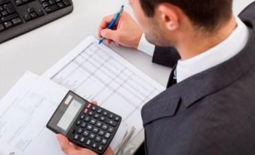 Requisitos para descontar el sueldo por día no trabajado