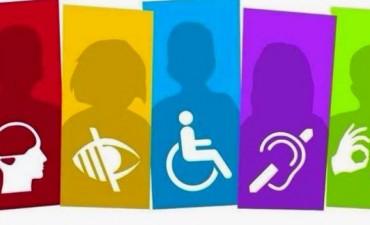 ¿Cuántas pensiones por discapacidad hay en Entre Ríos?