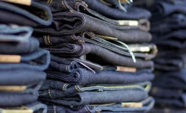 Costos: Por qué un jean cuesta más en Argentina que en Nueva York
