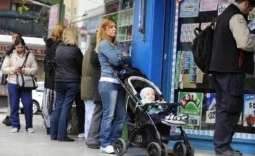 Aceptarán tarjeta de débito para abonar facturas en los Pago Fácil y Rapipago