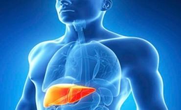 Reclaman drogas contra la hepatitis C al Gobierno Nacional