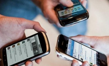 Gobierno intimó a las empresas de telefonía móvil a reducir los reclamos de los consumidores