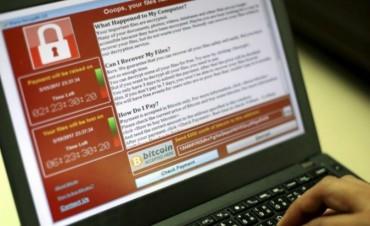 Nuevo ciberataque masivo afecta a empresas europeas y llega a la Argentina