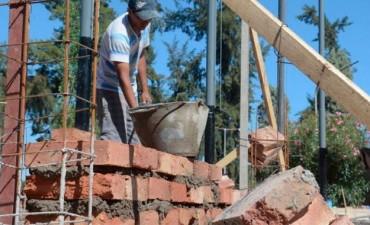 Nueva cuenta de ahorro de Banco Nación: padres podrán depositar