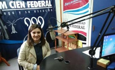 Soledad Romero
