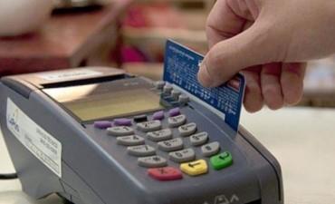 Desde julio en 75 ciudades fronterizas se podrá comprar con tarjeta en 12 cuotas sin interés