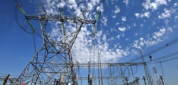 Este domingo zonas de Federal podrían verse afectadas en el suministro eléctrico
