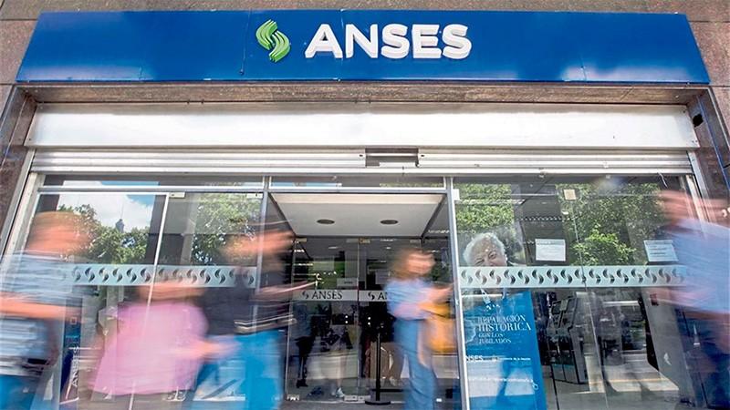 ANSES detalló los montos de aumentos que ya se liquidaron en sus prestaciones