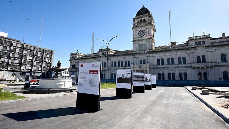 Día del Trabajador Estatal: No hay actividad en dependencias públicas