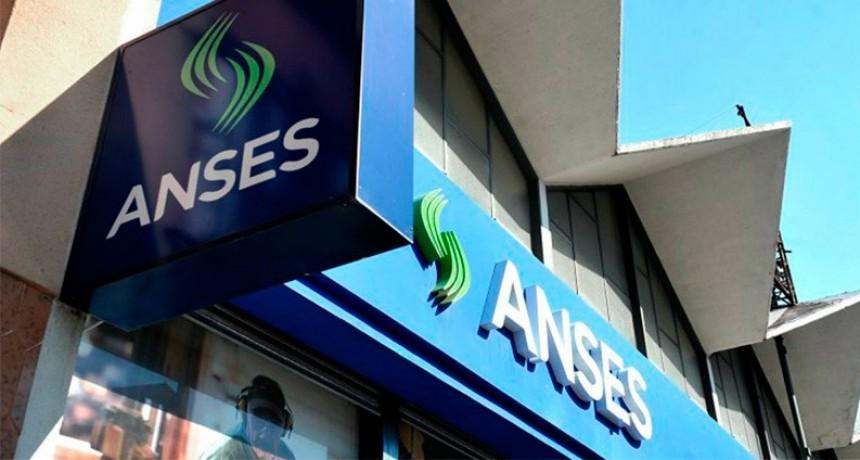 Anses: Cronograma de pagos de jubilaciones, asignaciones y Progresar