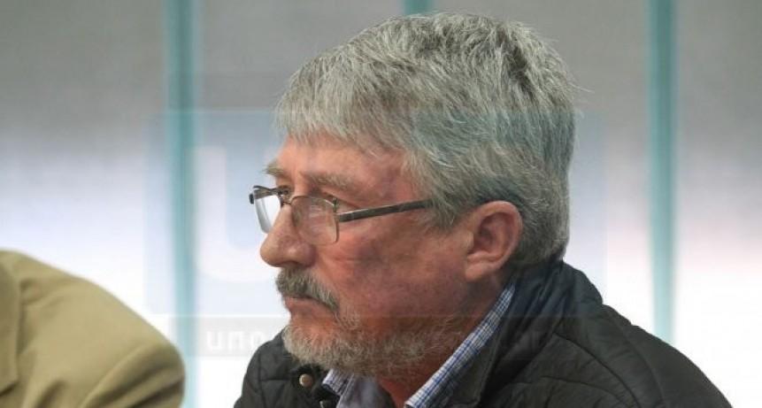Causa Vialidad: Jorge Rodríguez no va a la cárcel.. Mario Heyde absuelto