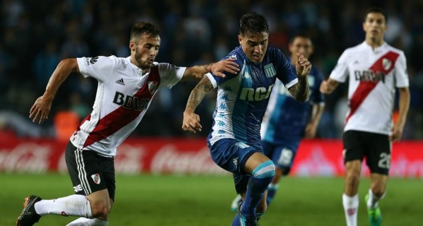 Copa Libertadores: días y horarios confirmados de los octavos de final, con seis equipos argentinos