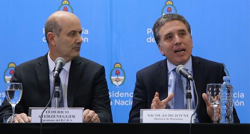 Acuerdo con el FMI: Los efectos en la economía que los analistas anticipan