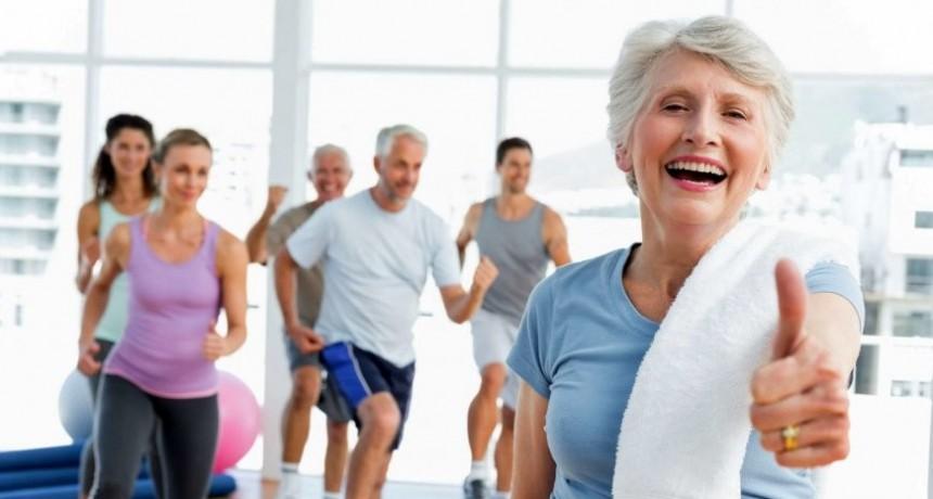 ¿Quiénes pueden acceder a la Pensión Universal para mayores?