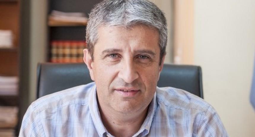Daniel Elías anticipó los ejes de la reforma previsional