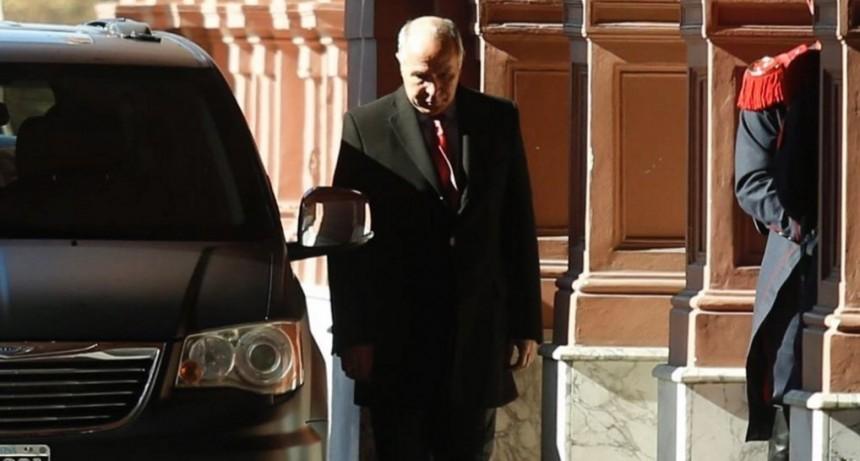 Jubilaciones y tarifas, la Corte analiza los temas más sensibles