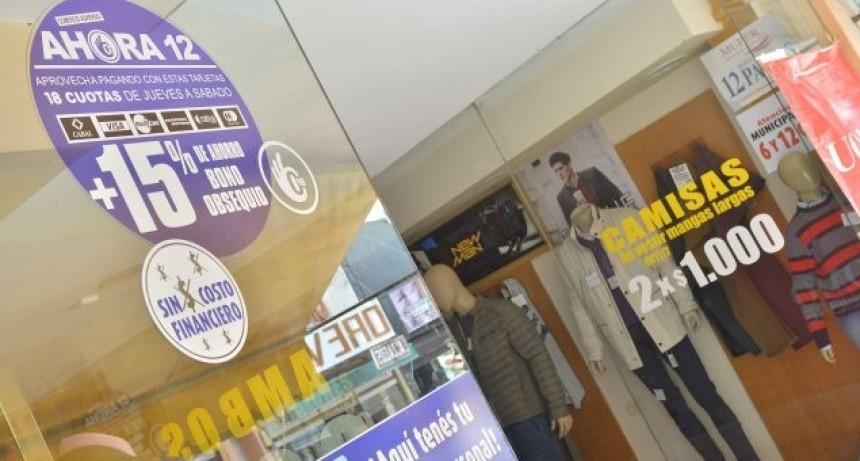 Pymes entrerrianas exigen acciones para reactivar el mercado interno