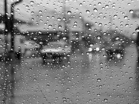 Mal tiempo hasta el martes: Prevén lluvias de 150 milímetros el fin de semana