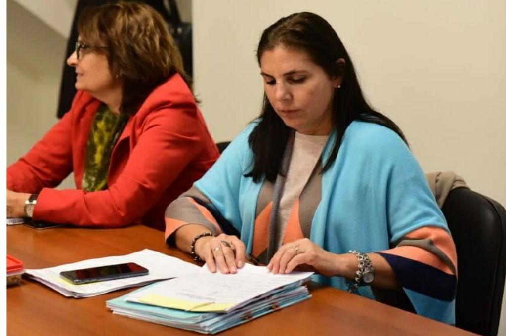 En Entre Ríos, de 83 municipios sólo diez tendrán intendentas