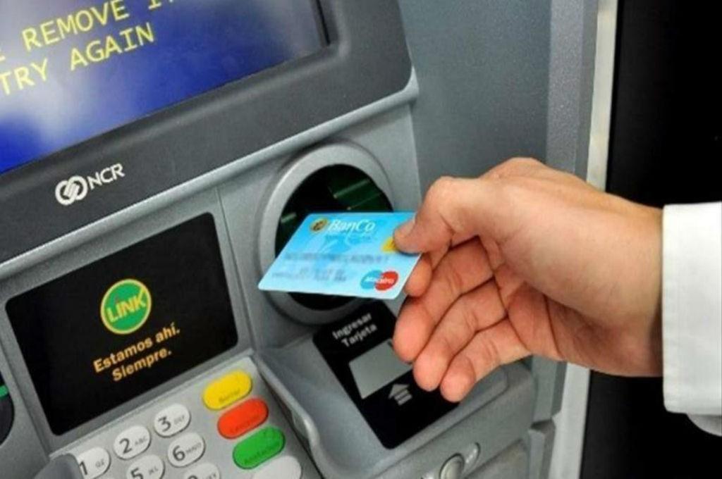 Recomiendan una clave alfabética para evitar el fraude bancario