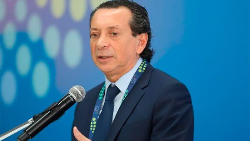 El medio aguinaldo no será eximido del pago del impuesto a las Ganancias