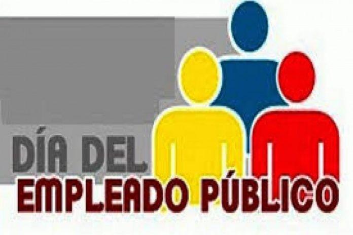 Día del Empleado Público: No habrá atención en entes nacionales y provinciales