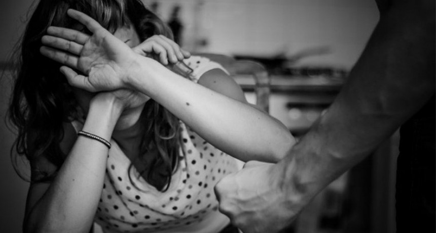 En lo que va del año, hubo más de 5000 denuncias por violencia contra la mujer