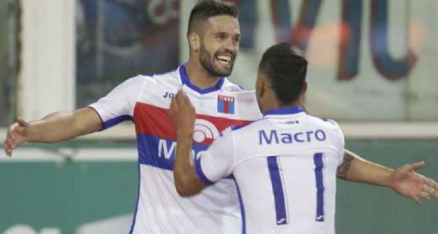 Por qué Tigre no podrá evitar el descenso y jugará en el Nacional B la próxima temporada