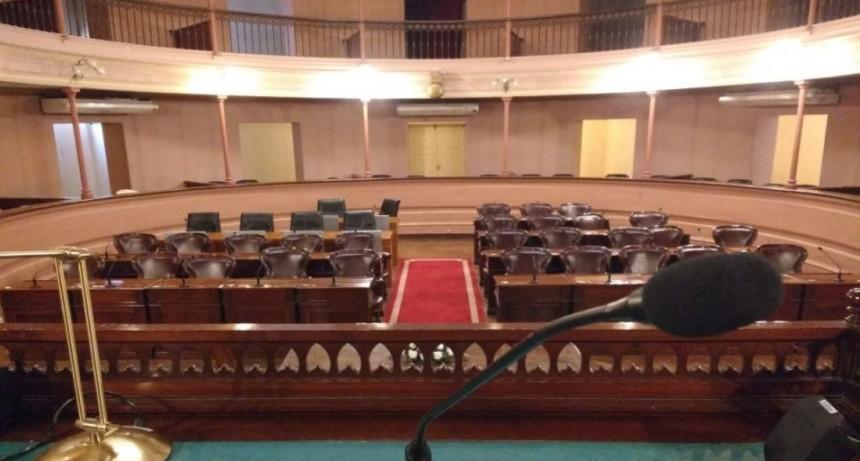 Cómo será la próxima Cámara de Diputados