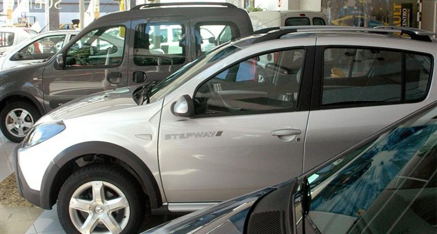 Plan de descuentos para compra de autos: Detalles y condiciones para acceder