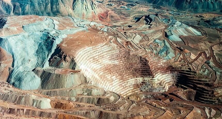 Ley de Glaciares:Ambientalistas celebran fallo que declara su constitucionalidad