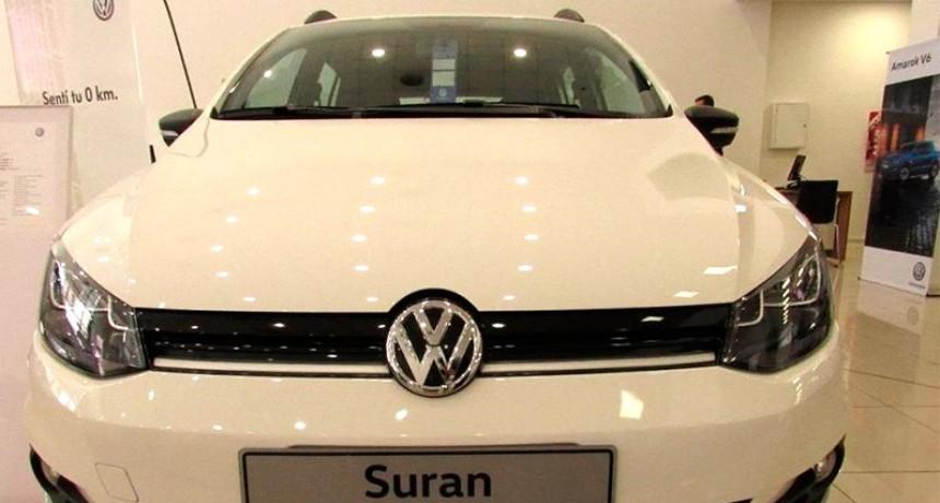 Descuentos para la compra de autos: Modelos incluidos y precios