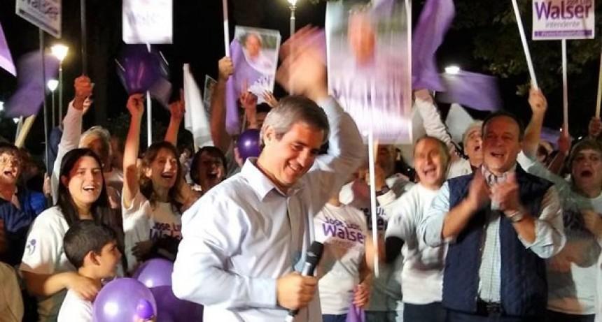 Partidos vecinalistas ya son la tercera fuerza