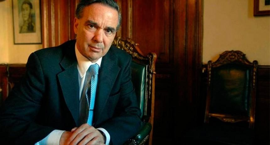 Elecciones: Macri-Pichetto será la fórmula presidencial de Cambiemos